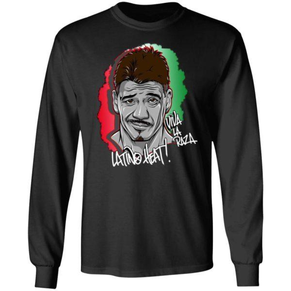 Vintage Eddie Guerrero t shirt