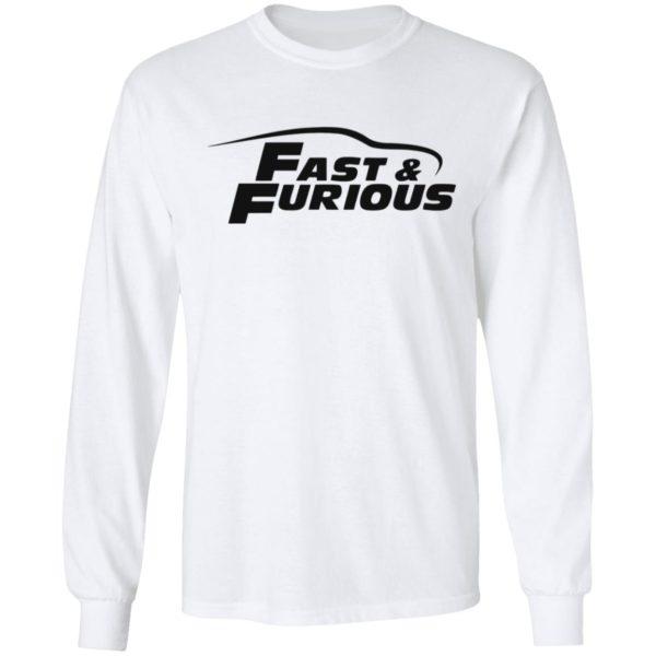 fast shirt white hoodie t shirt