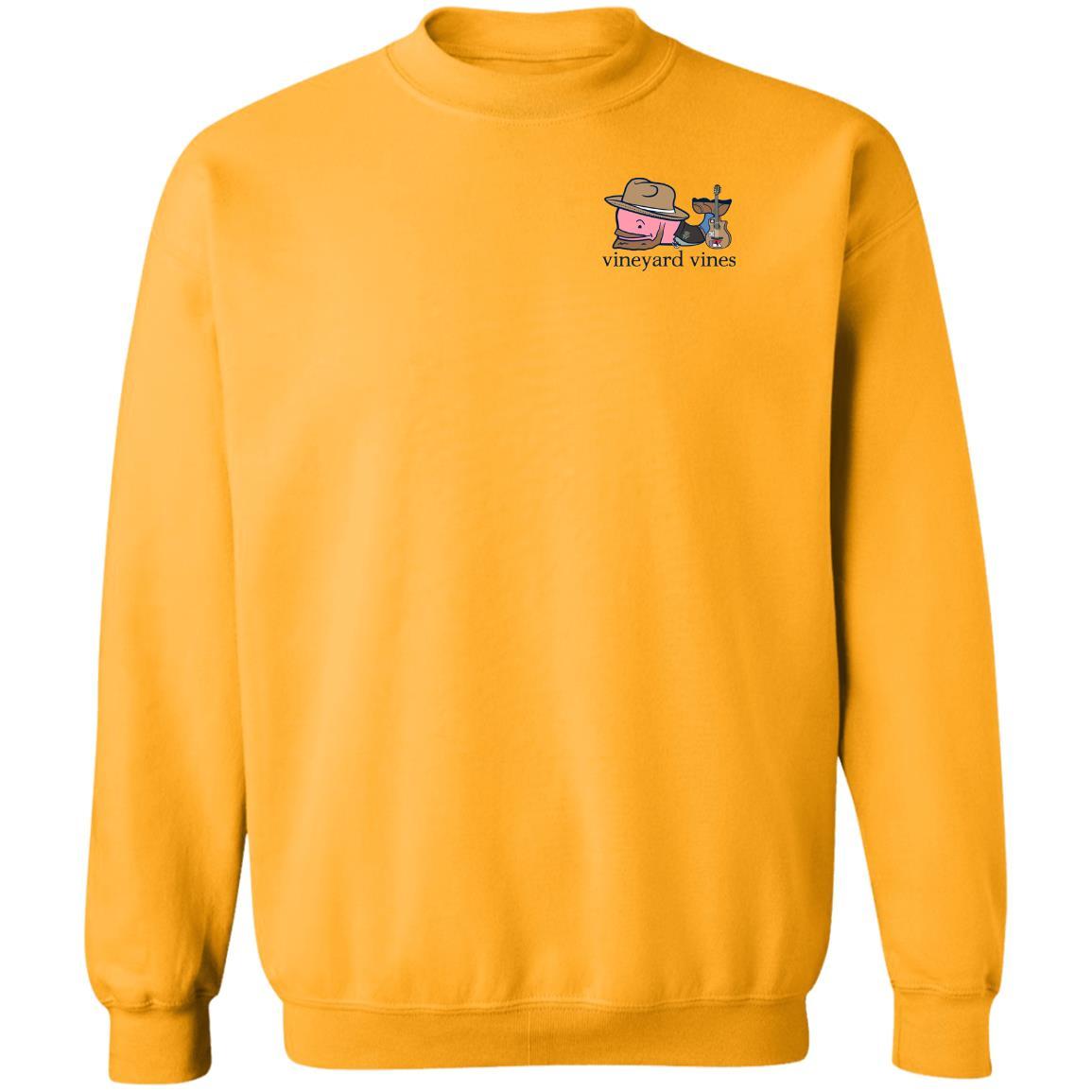Zac Brown Whale Vineyard Vines Shirt Vineyardvines Merch Zac Brown Whale Vineyard Vines Shirt Hoodie Sweatshirt